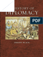69741270 a History of Diplomacy