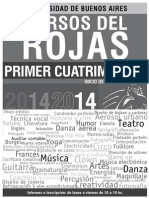cuadernillo 1erCUAT 2014