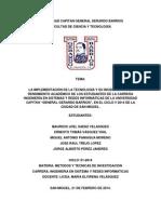 Nuevo Document