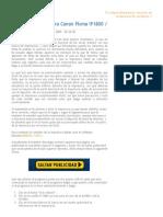 Resetear impresora Canon Pixma iP1800 _ iP1900 - Jack_er.pdf