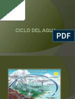 Ciclo del agua.pptx