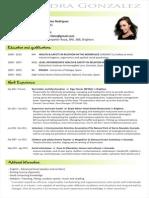CV Sandra Gonzalez.pdf