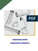 Catalog Tub Ulatur a Transport Pneumatic