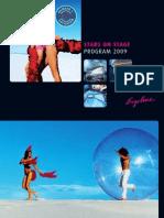 brochure 2009_03 ergoline_produktkatalog_slg