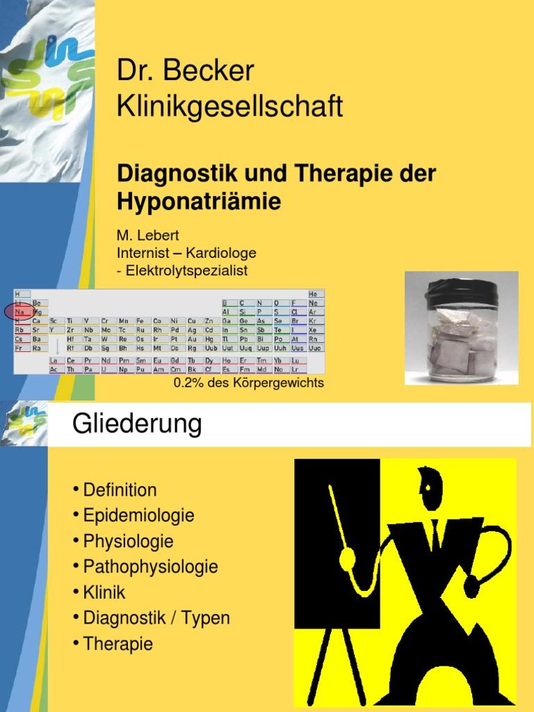 Ziemlich Karrieren In Der Epidemiologie Zeitgenössisch - Anatomie ...