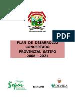 PDC_SATIPO_2008-2021