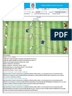 Seduta Novara Calcio Capacità Coordinative 10-3-2014 (2004)
