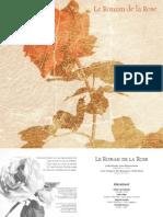 Le Roman de la Rose.pdf