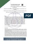 Benzene Alkylation Process Optimization