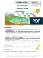 CICLO NATURAL DEL AGUA.docx