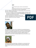 Descripción Personajes e Historia- para Jingo