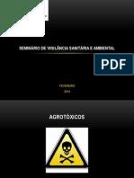 Seminário_VISA_Agrotóxico
