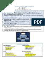 all admin pd agenda 8 15-13  tf