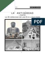 antigc3bcedad1