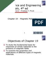 askelandphulenotes-ch19printable