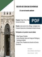 SECCIÓN DE ECONOMIA - invitación- para mailing ppt