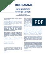 Programme saison indienne 2014[VDEF].pdf