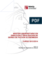 tecnicas-grabacion.pdf
