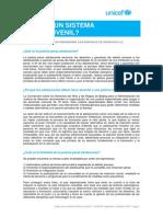 que_es_el_sistema_penal_juvenil.pdf