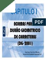 02_Nuevas Normas.pdf