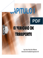05_El Vehículo de Transporte