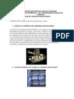modalidadparaemrtefad-120916222010-phpapp02