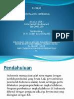 PPT KB Referat