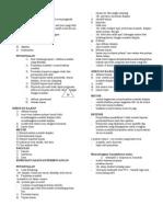 nota asas penyelidikan dalam pendidikan