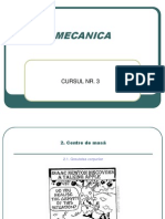 MECANICA_C3_navigatie