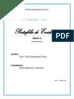 Ingles Portada.docx