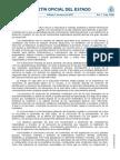 LOMCE Primaria MEC Matematicas.pdf