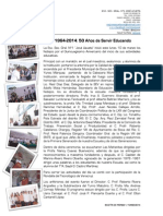 Boletín de prensa de 10032014.pdf