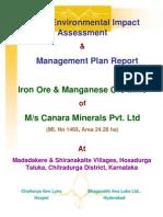 MDSW-Karnataka08