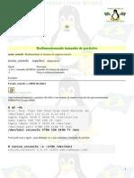 redimensionando_particoes