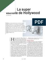 Linux La super estrella de Hollywood.pdf