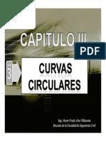 03_Curvas Circulares