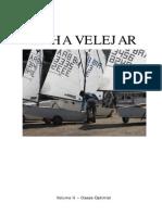 Manual VenhaVelejarVol02Optimist02