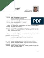 Engel C v Scribd