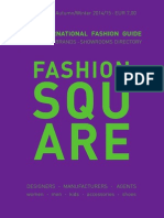 Web Fashion guide Vol39