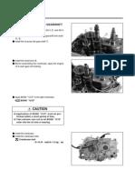 engine3.pdf
