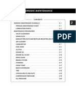 periodic maintanance.pdf