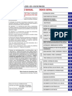 Cap-01_Informacoes Gerais_CG150 Titan KS-ES-ESD.pdf