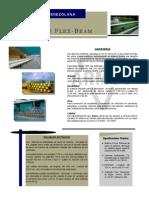 3-Armco_Defe.pdf