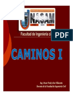 CAP_ 04_Diseño Geometrico en Perfil