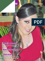 Revista Konceptos 171.pdf