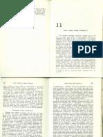 + Howard Becker - Arte como Acao Coletiva.pdf