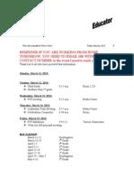 Educator 3-8-2013.doc