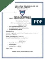 TES-2013-PERFIL-DE-PROYECTO.docx