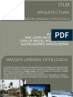 Urbano Tipologico