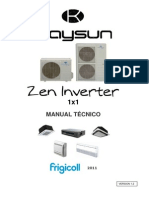 Mt Zen Inverter v1.2 Es 110512 Rev 9